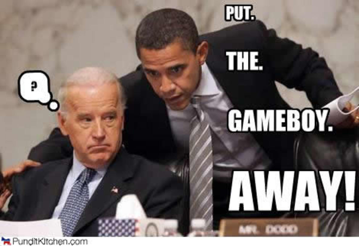 /biden-game-boy.jpg