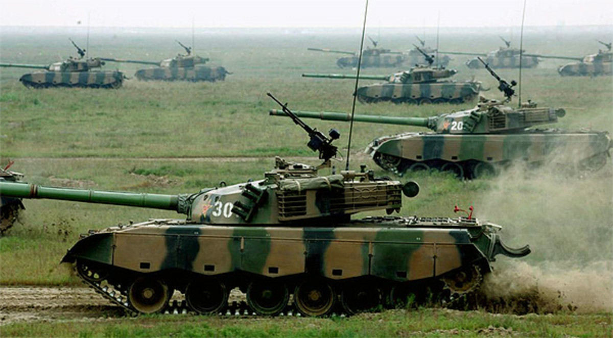 /LAND_Type-96_Tanks_lg.jpg