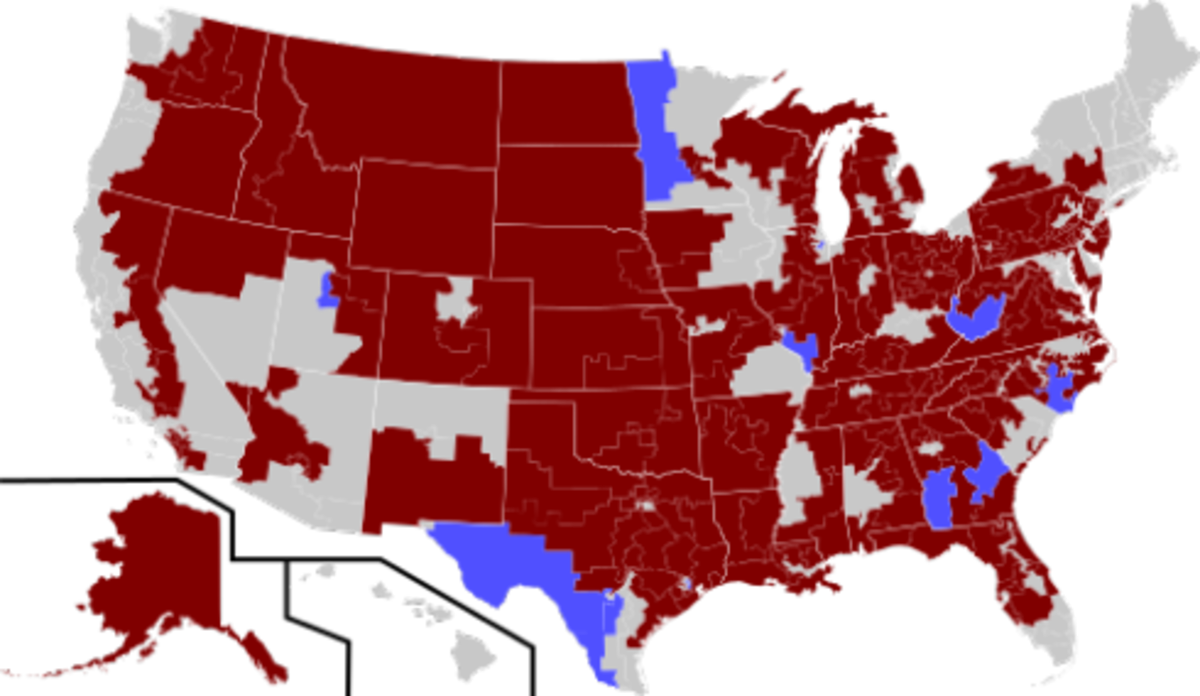 500px-US_Representatives_opposing_SSM