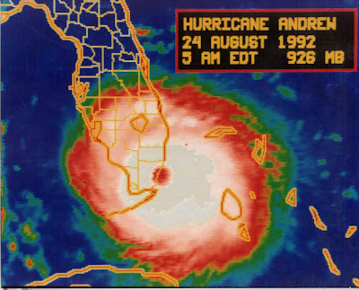 /HurricaneAndrew.jpg