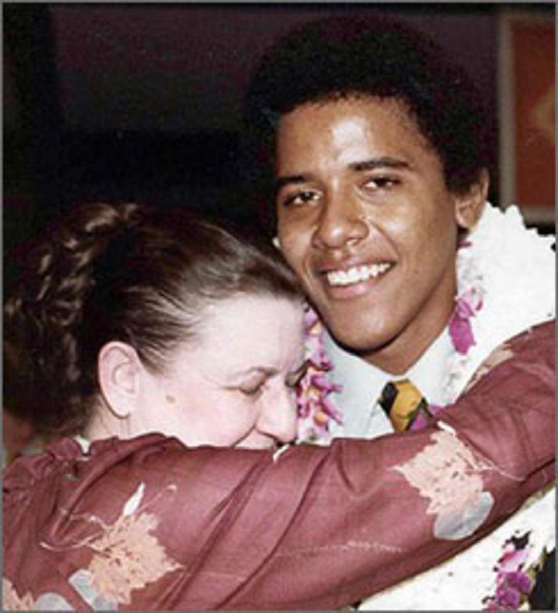 http://images.usatoday.com/news/_photos/2008/04/07/obamagrandma2x.jpg