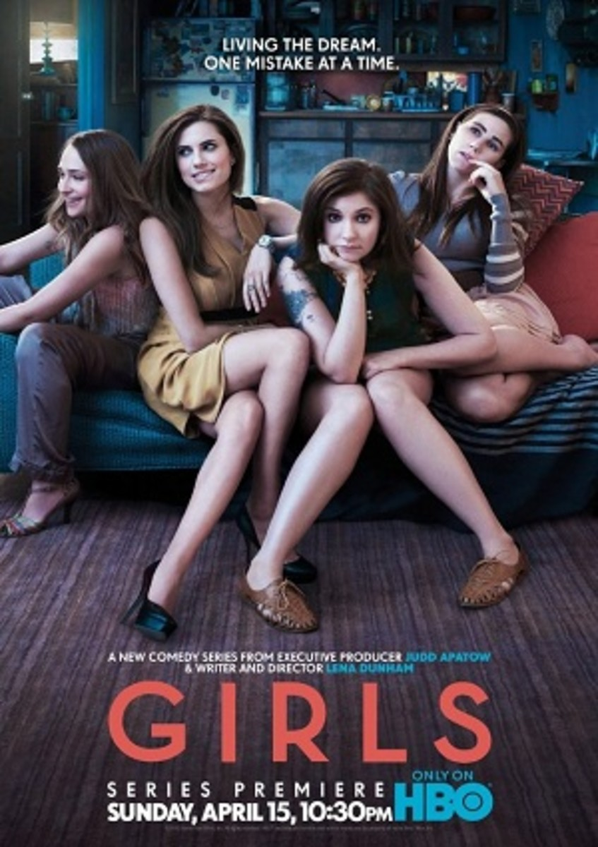 girls-hbo-1