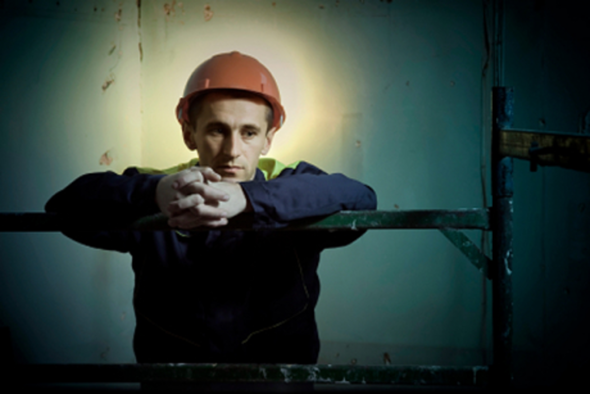tired_worker-460x307
