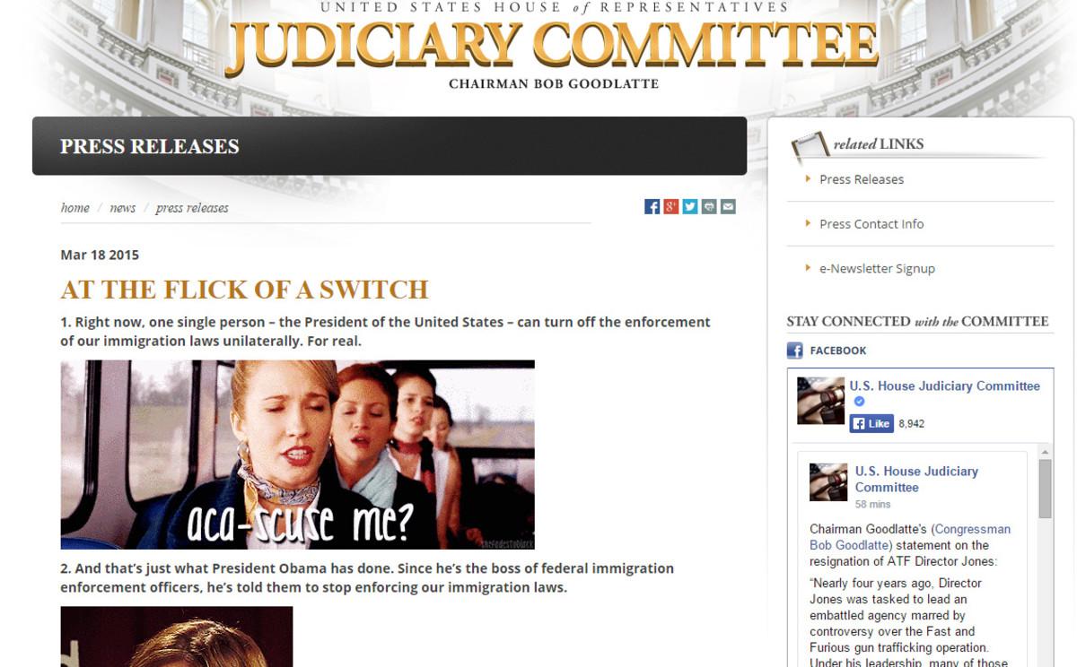 judiciary_buzzfeed