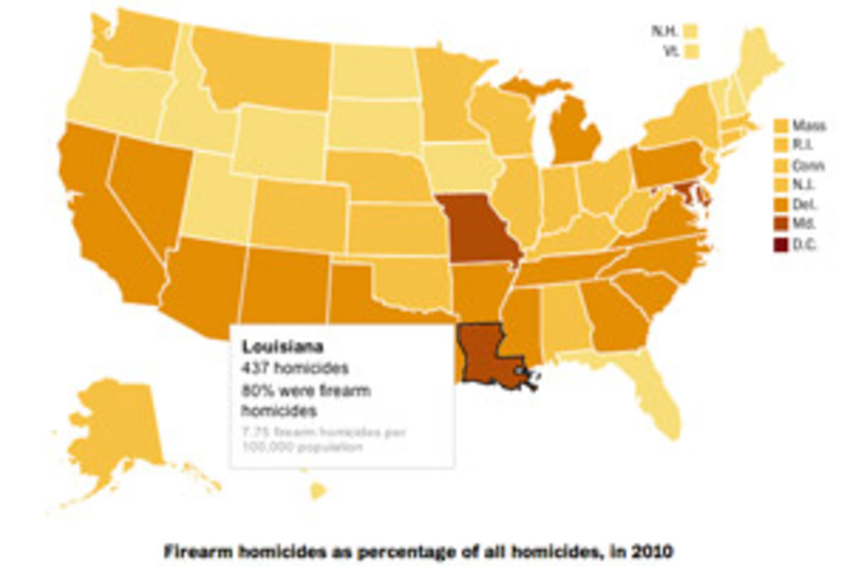 /wapo-homicides-by-state.jpg