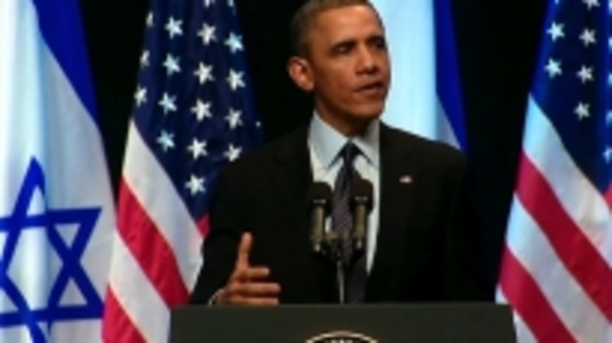 obama-israel-address