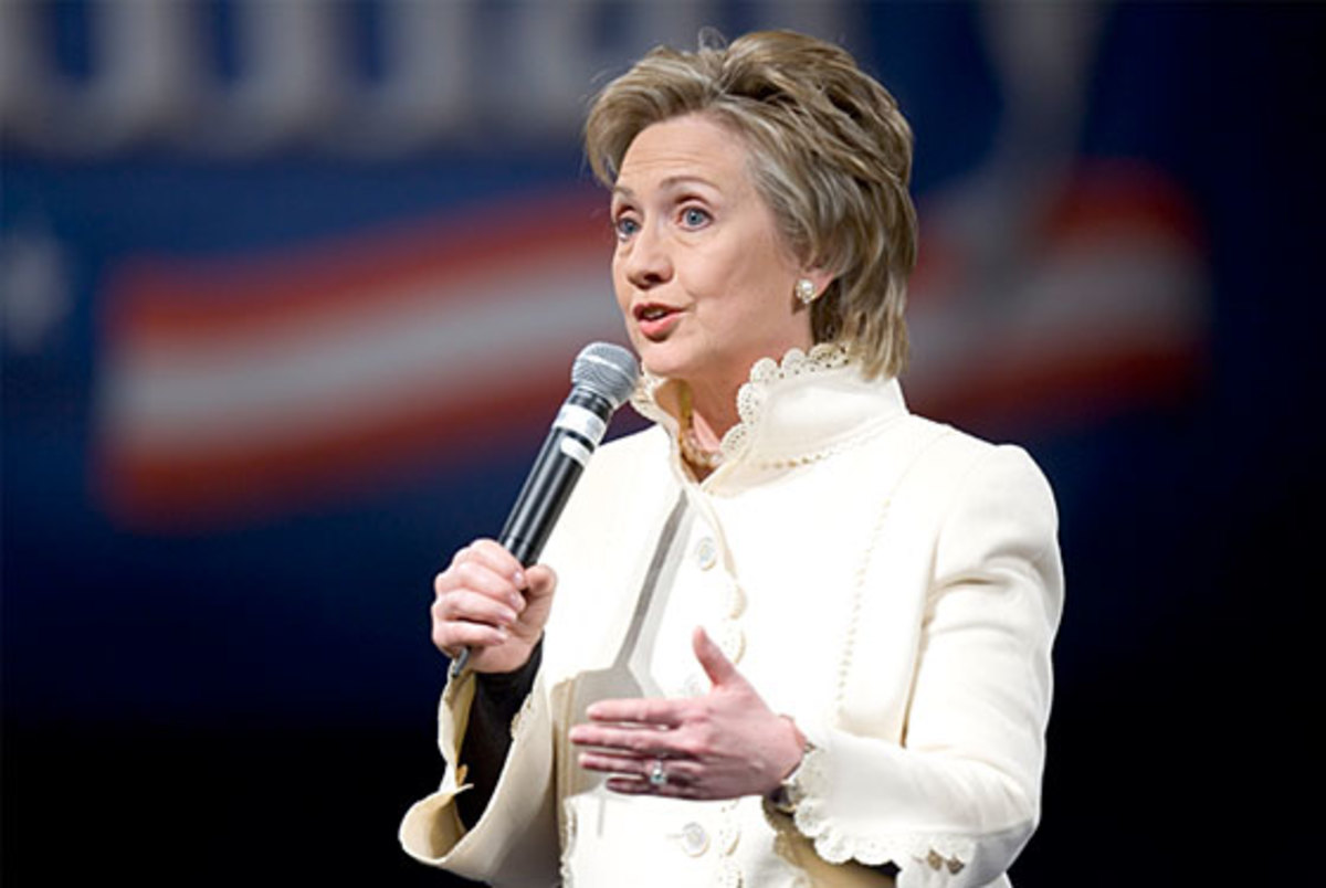 http://nymag.com/images/2/daily/intel/07/03/19_hillary_lg.jpg