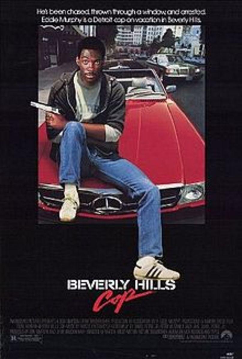 /220px-Beverly_Hills_Cop.jpg