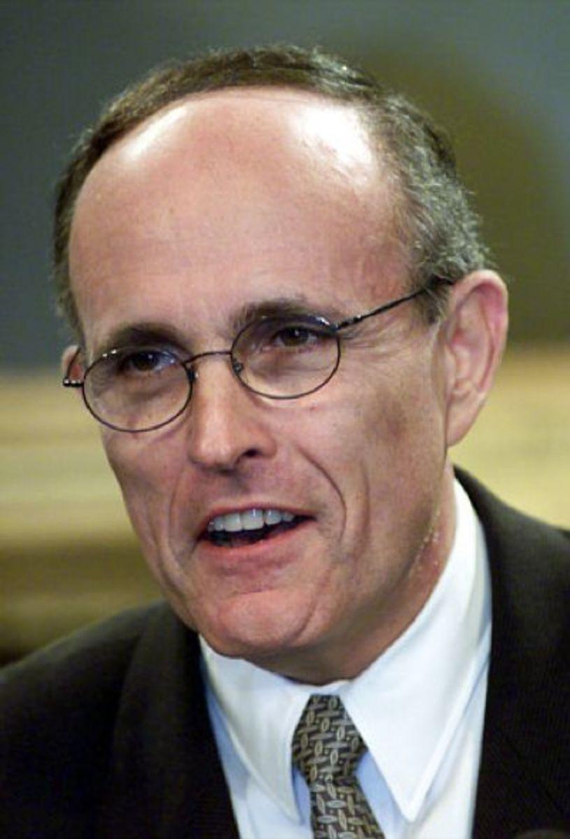 /Giuliani.jpg
