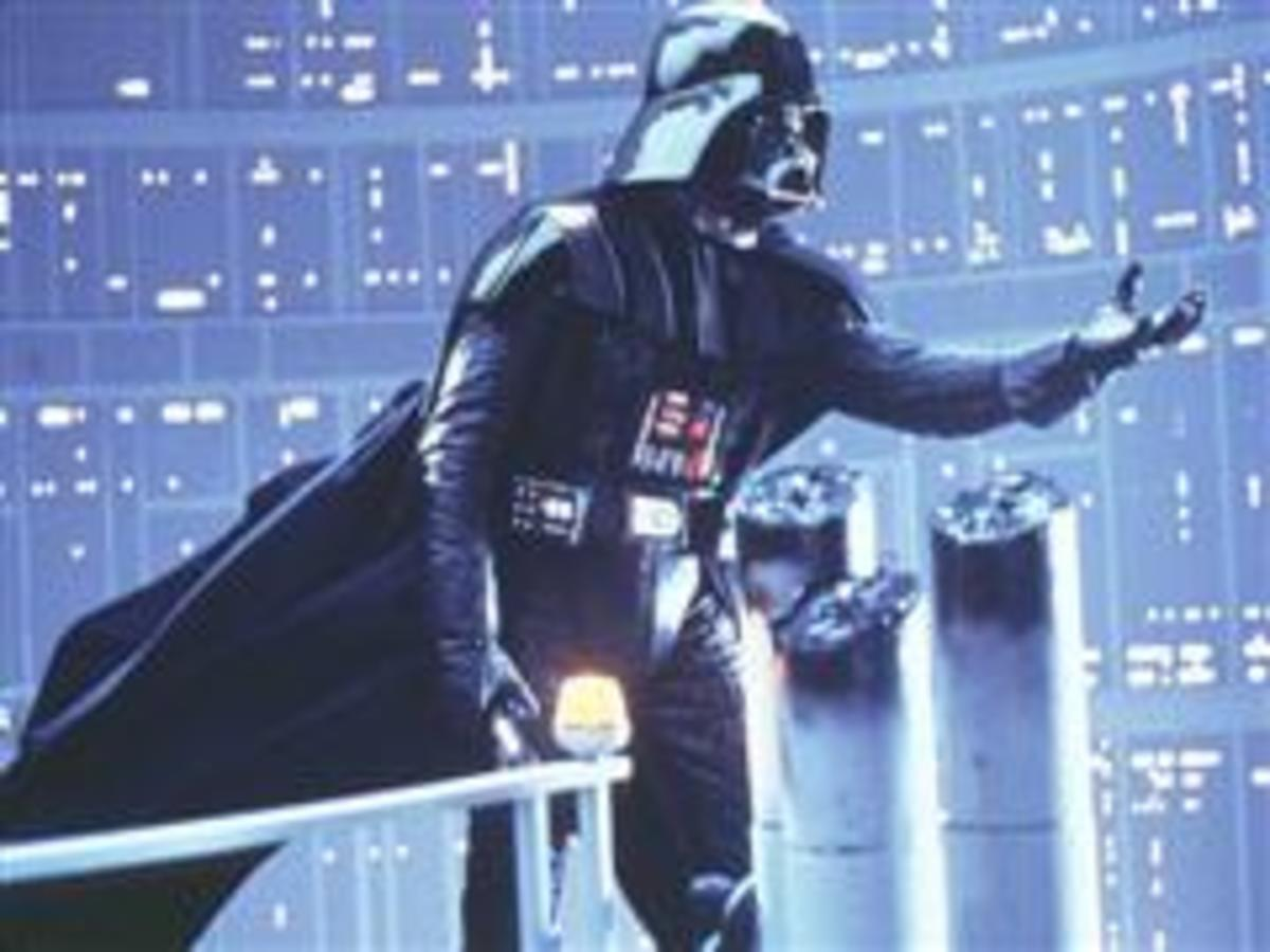 Vader2_800_600_wince