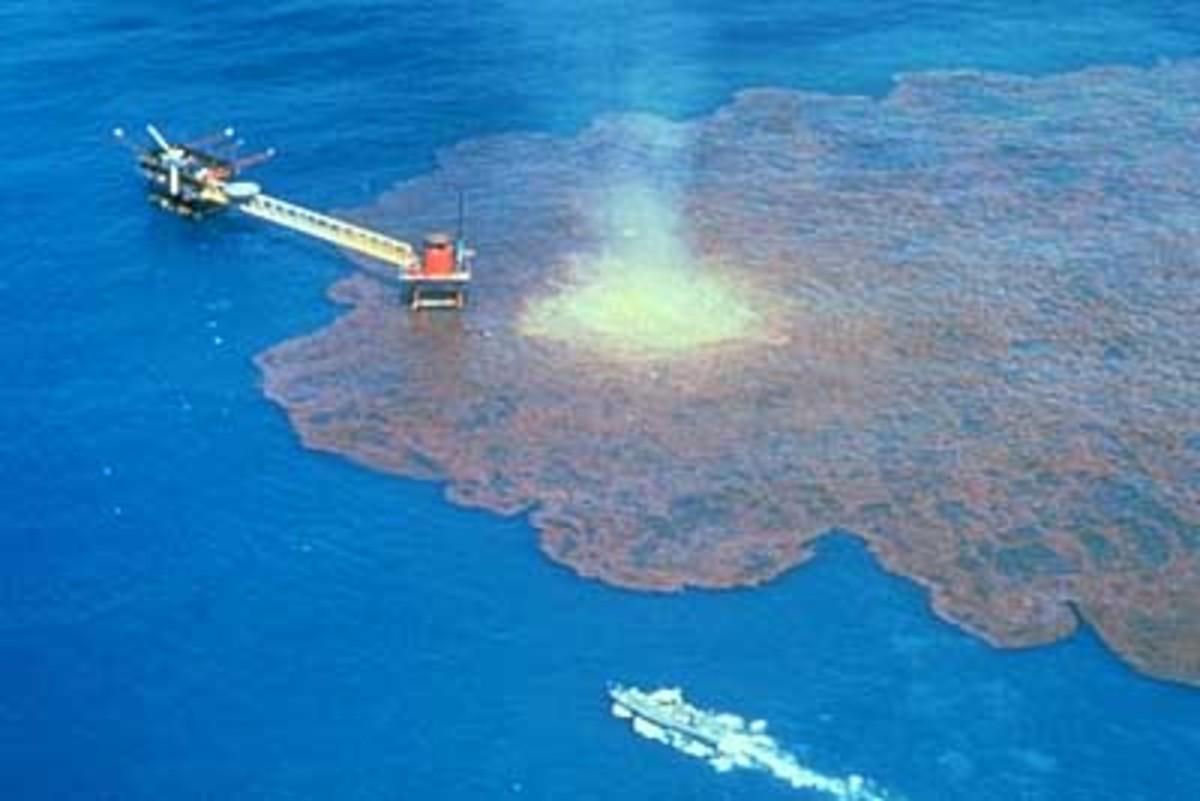 http://oceanworld.tamu.edu/resources/oceanography-book/Images/ixtox1.jpg