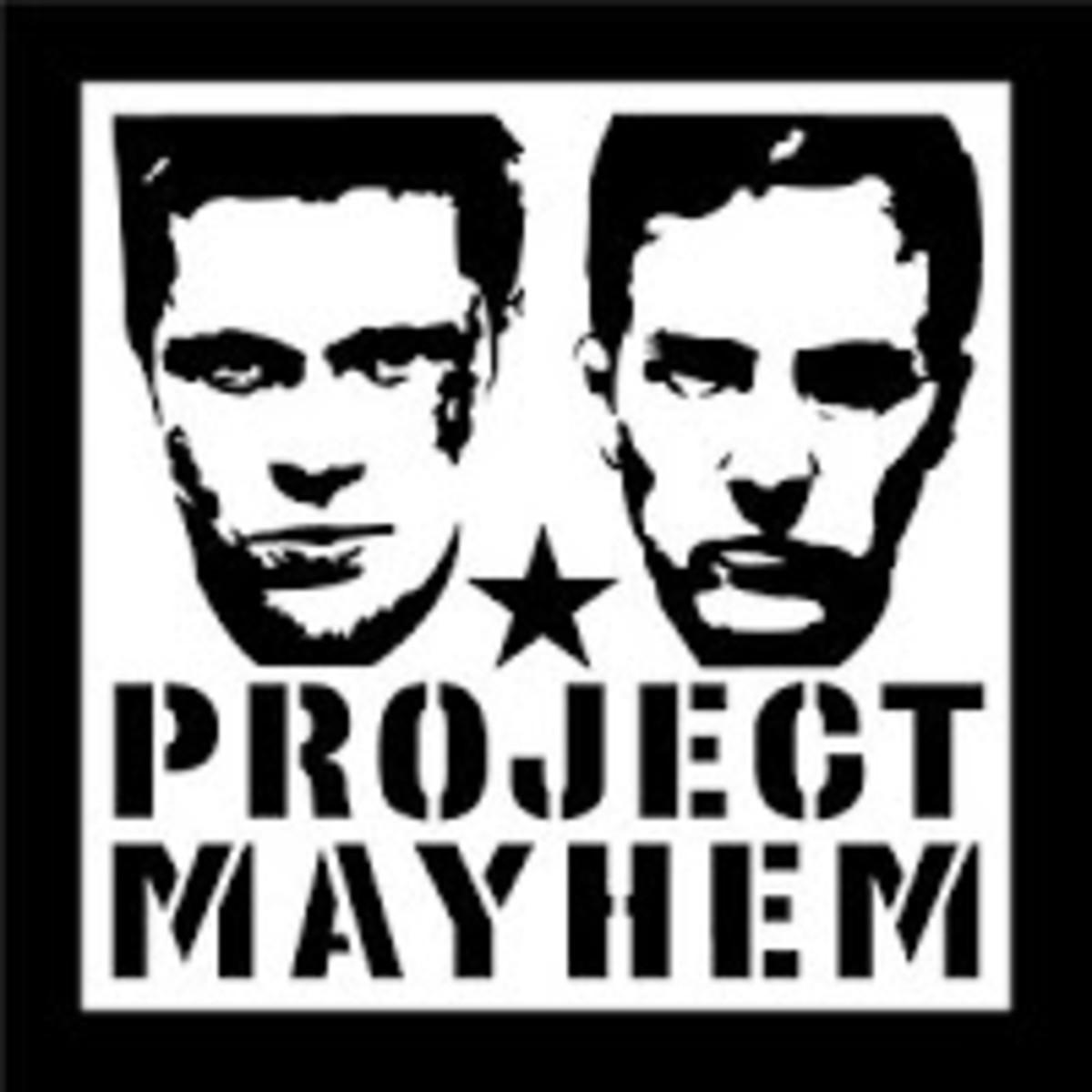 /project-mayhem.jpeg