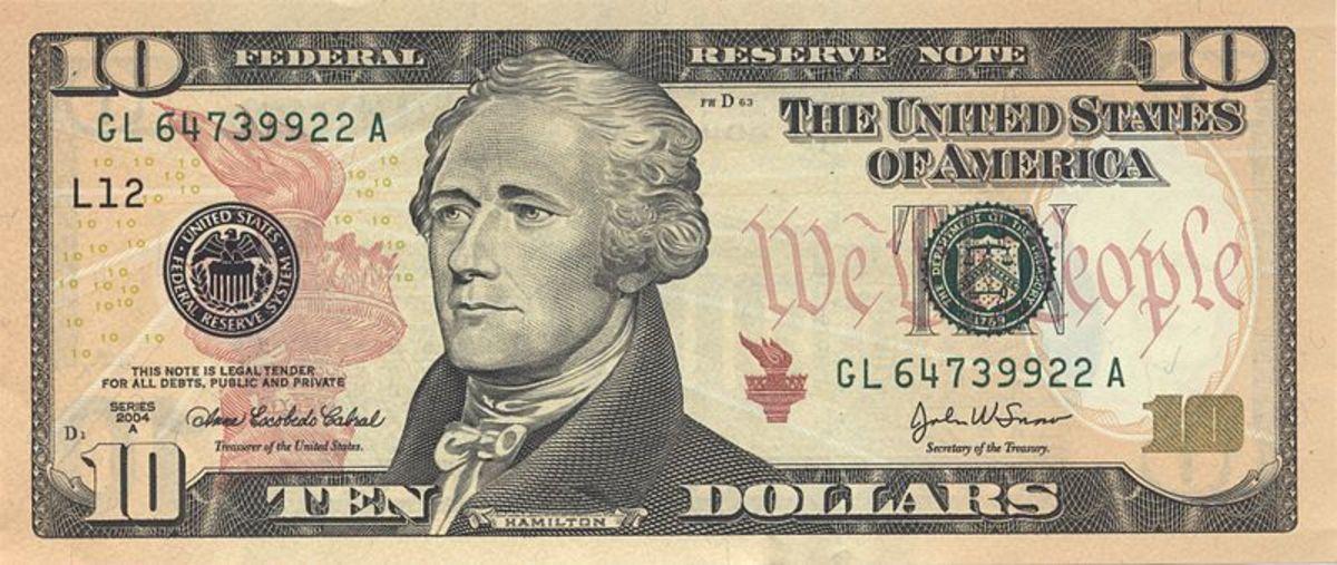 File:US10dollarbill-Series 2004A.jpg
