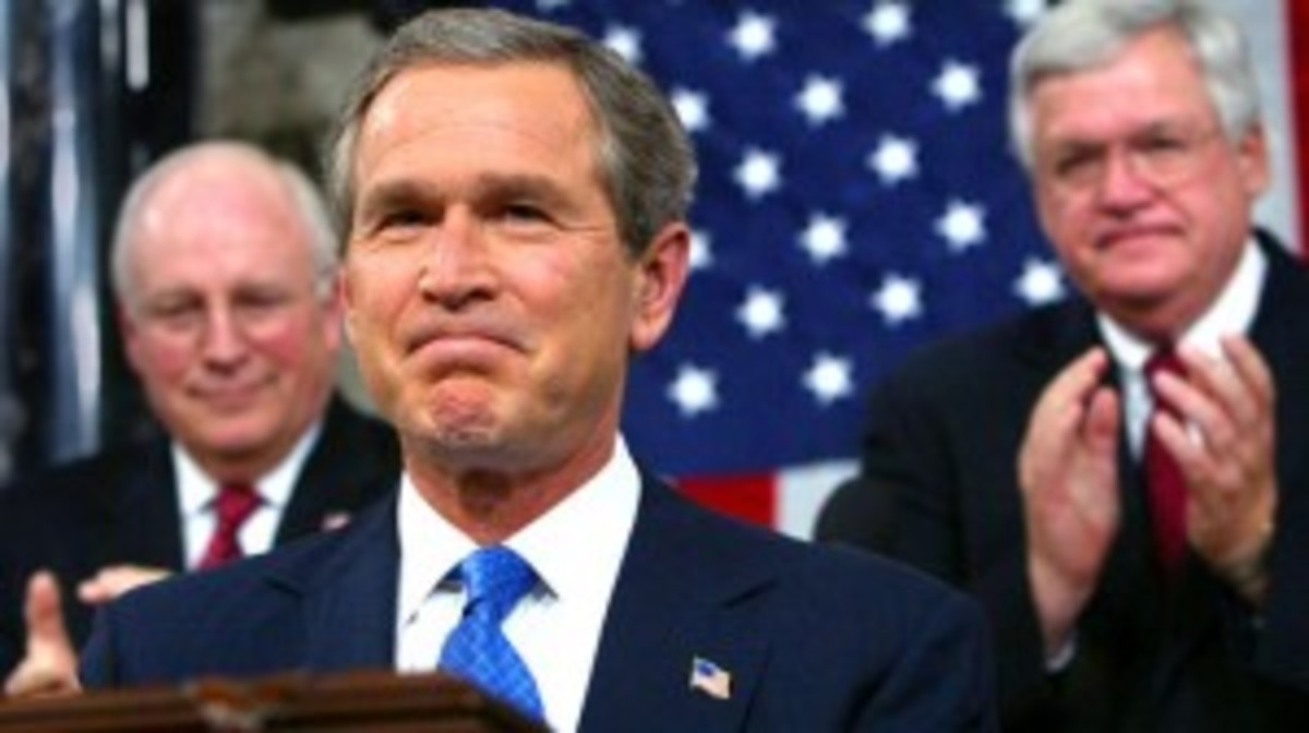 bush-sotu-2003-applause