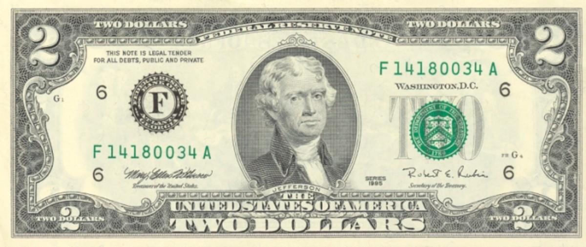 File:US $2 obverse.jpg