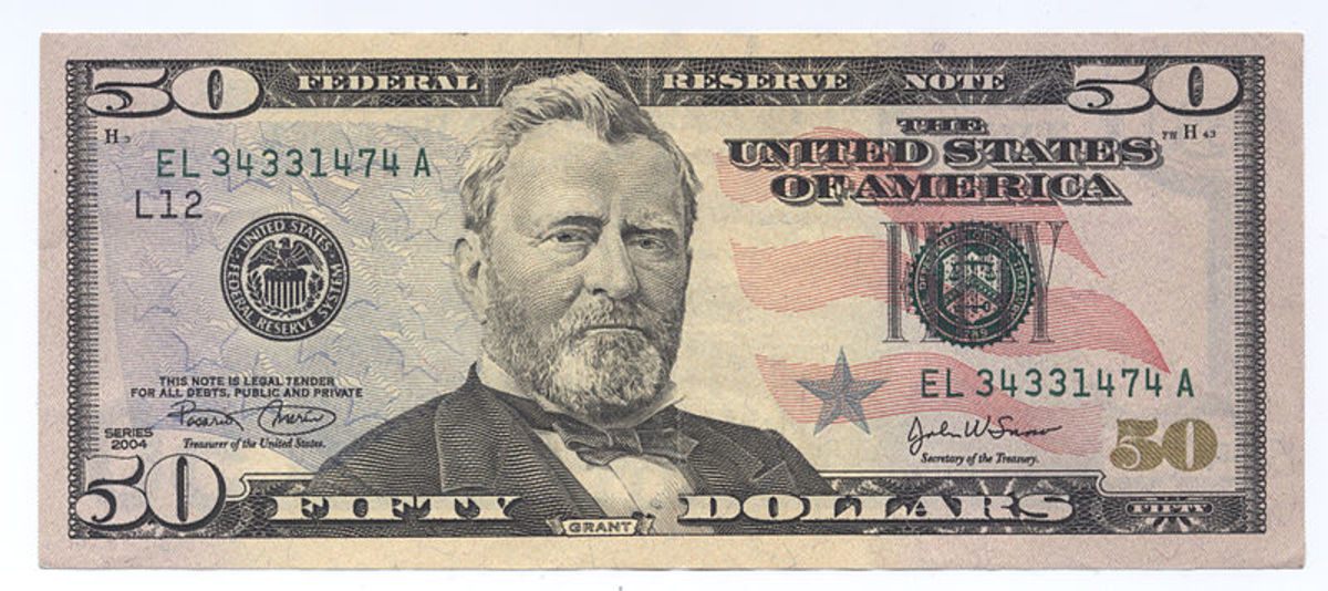 File:50 USD Series 2004 Note Front.jpg