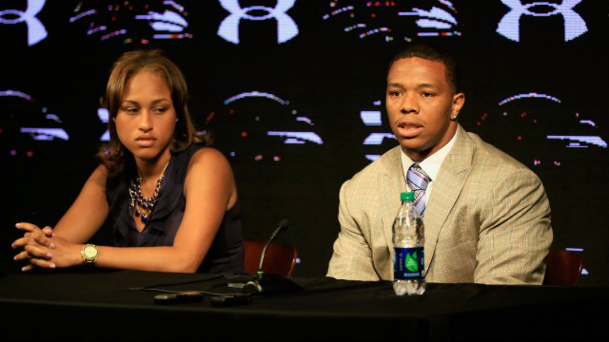 ray-rice-janay-palmer-pc
