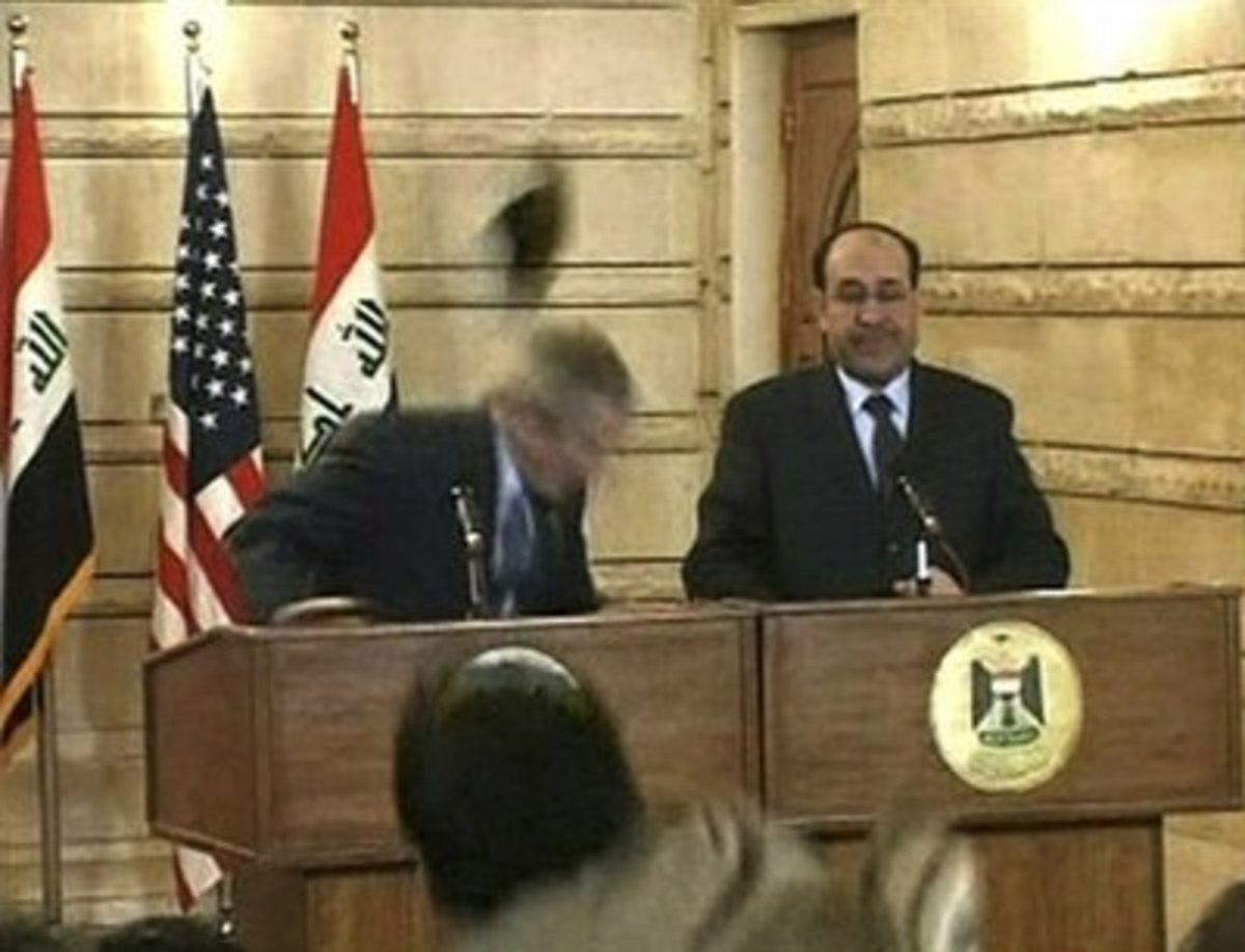 Iraqi_bush2_e3d30.jpg