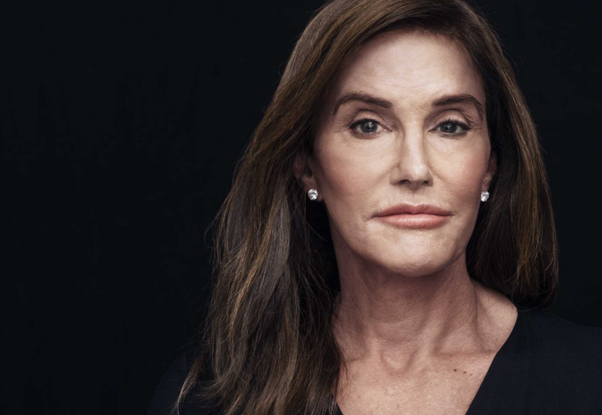 Caitlyn Jenner May Be Trans, But She's Also Wealthy, Selfish and Utterly Oblivious
