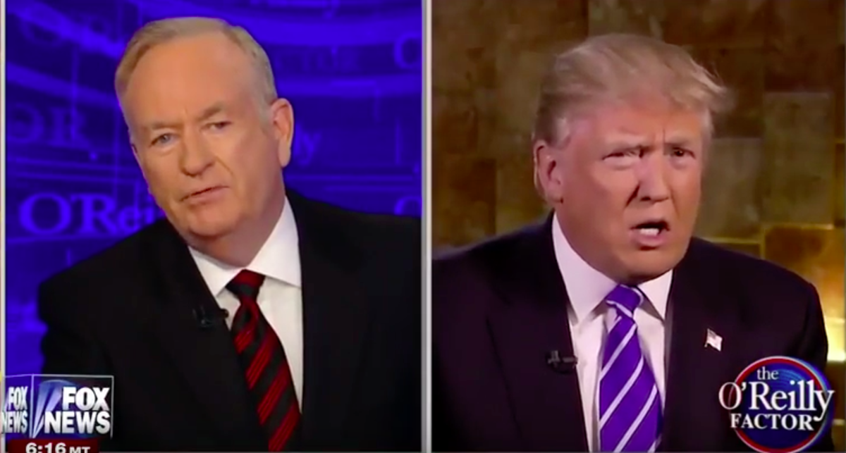 Bill O'Reilly Donald Trump.png