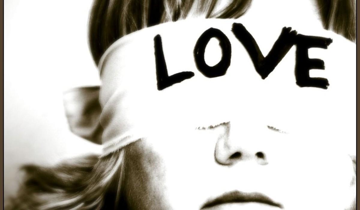 blind love.jpg