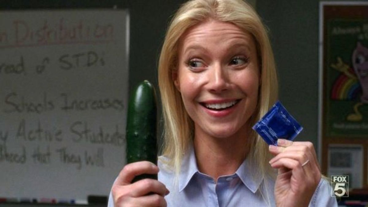 Gwyneth-Paltrow-brings-Sexy-back-to-Glee.jpg