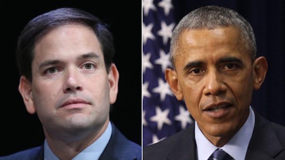 Obama and Rubio.jpg