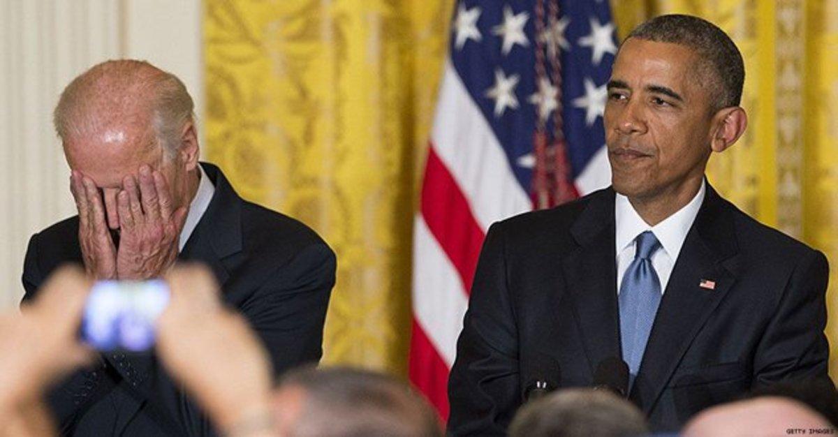 Obama Biden.jpg