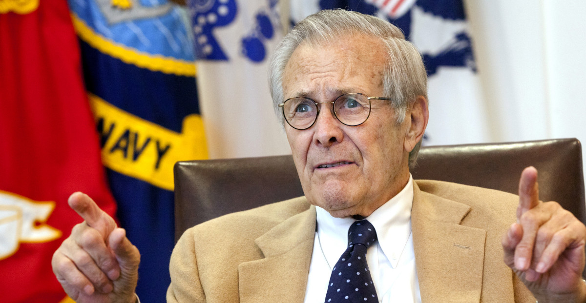rumsfeld-michigan_lea.jpg