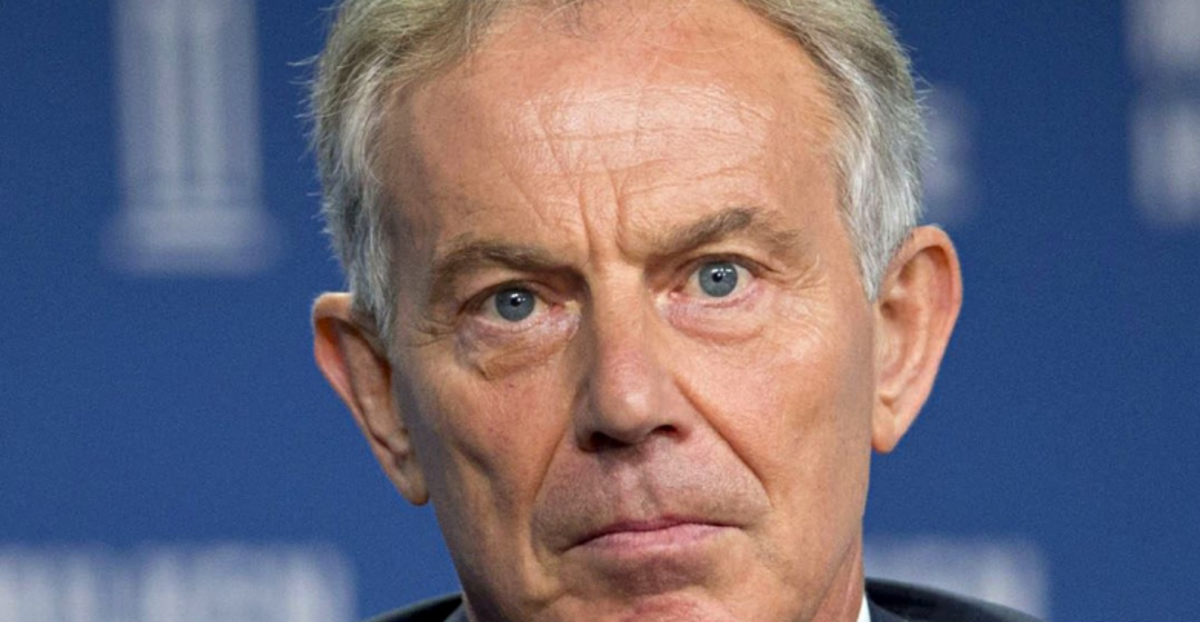 tony blair.png