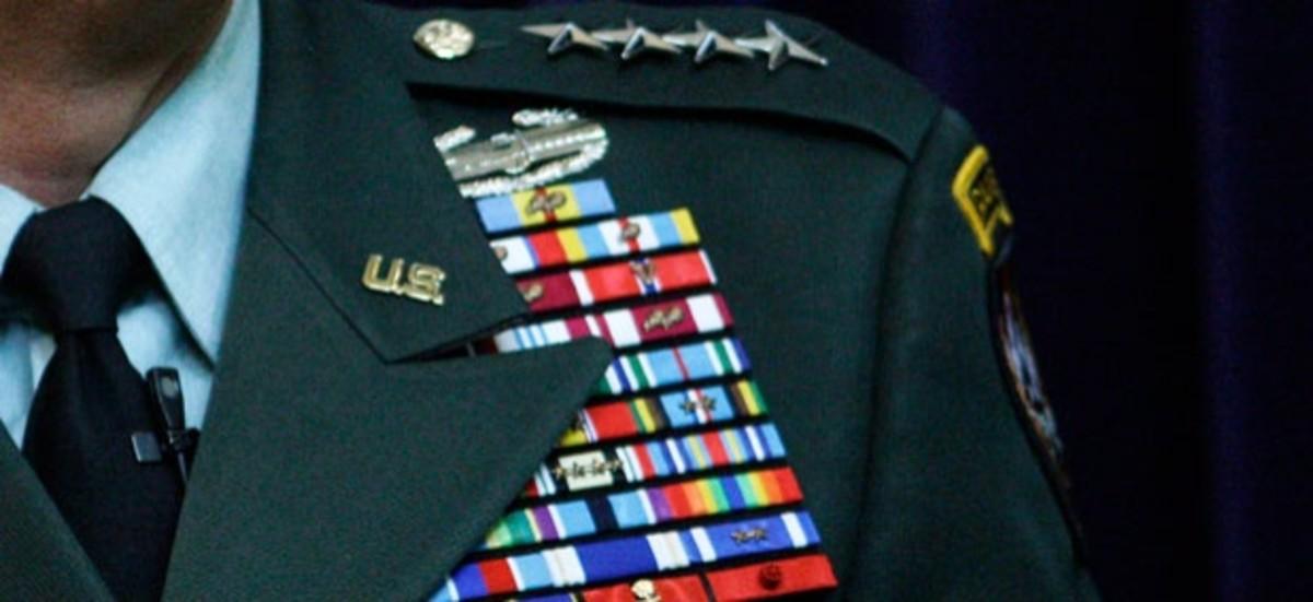 2012098-general.jpg