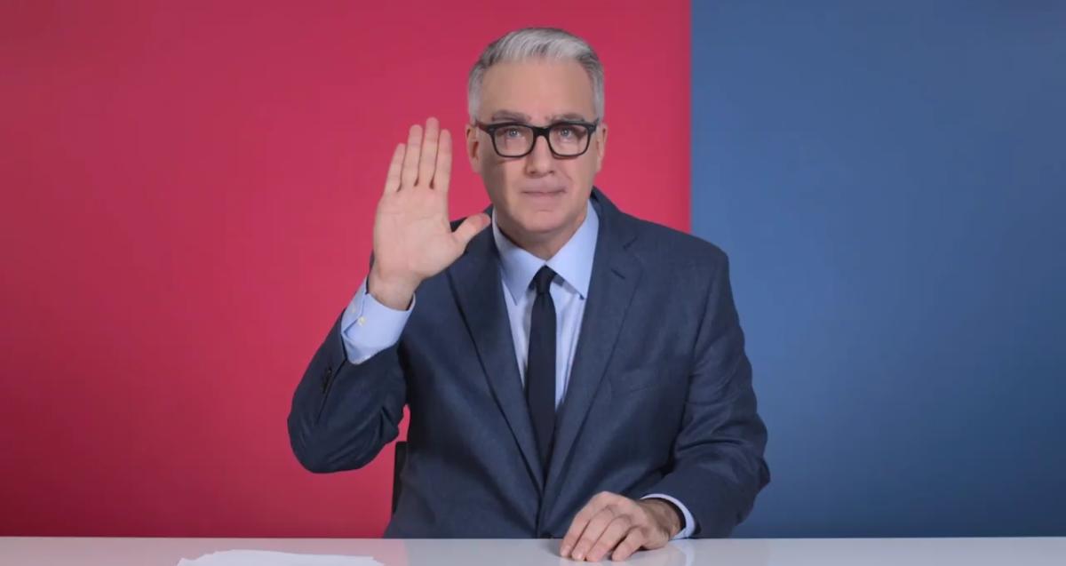 olbermann3
