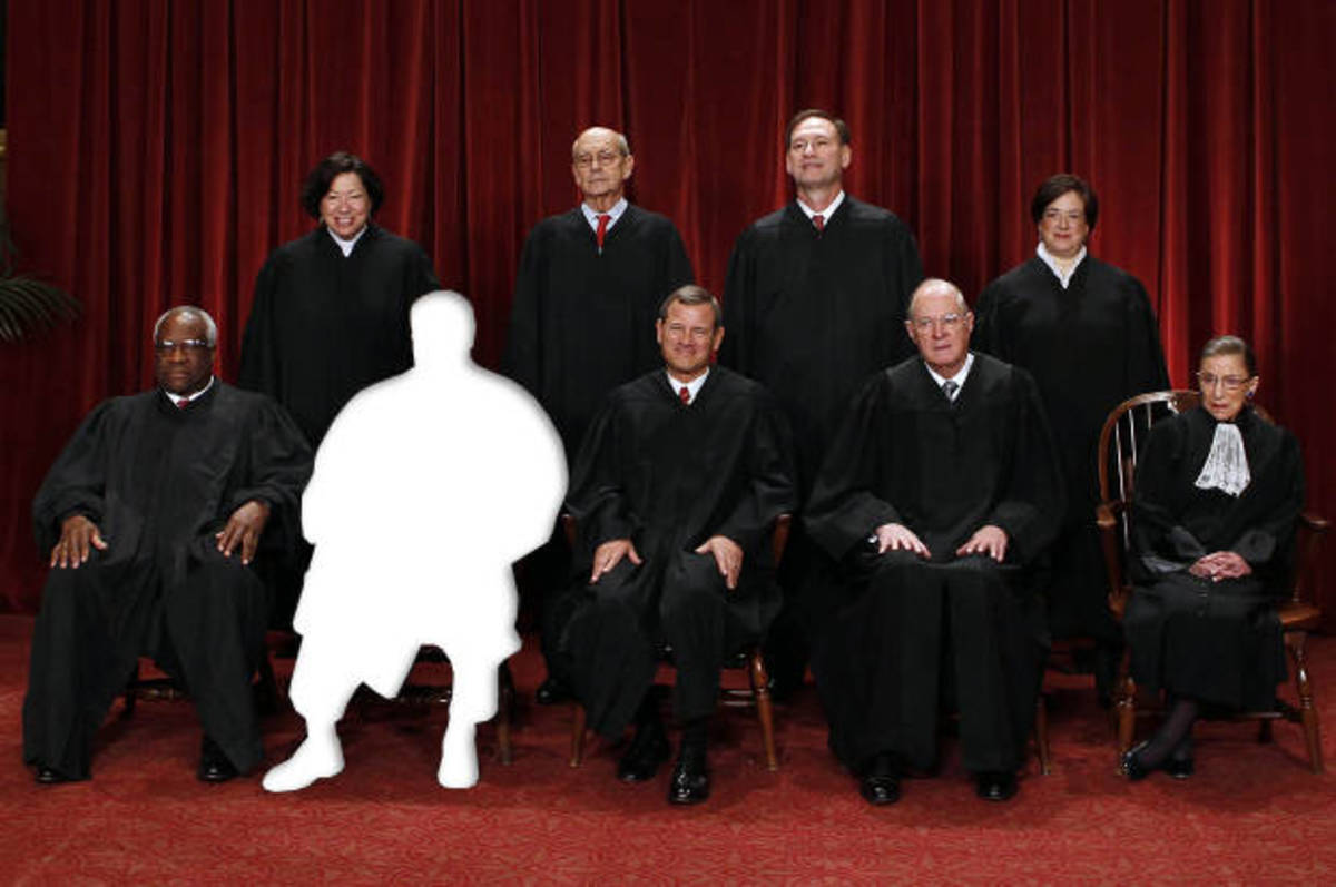scotus_minus_scalia-620x412