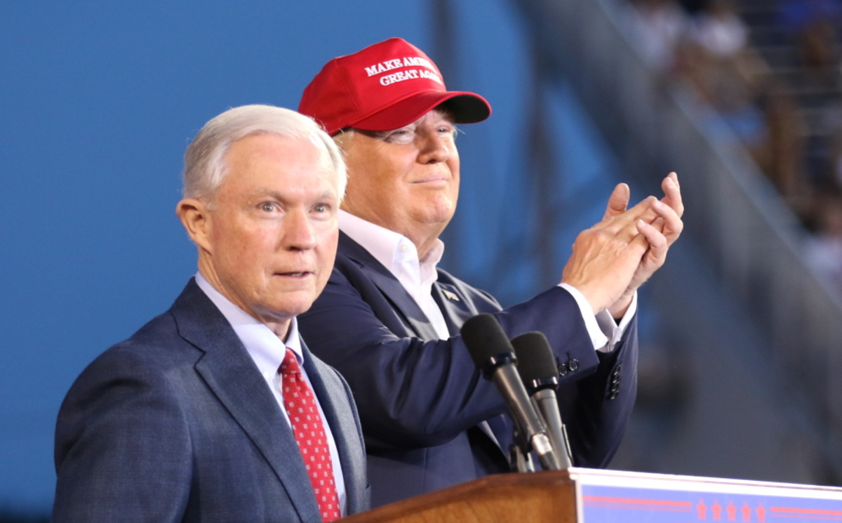 jeff-sessions-and-donald-trump