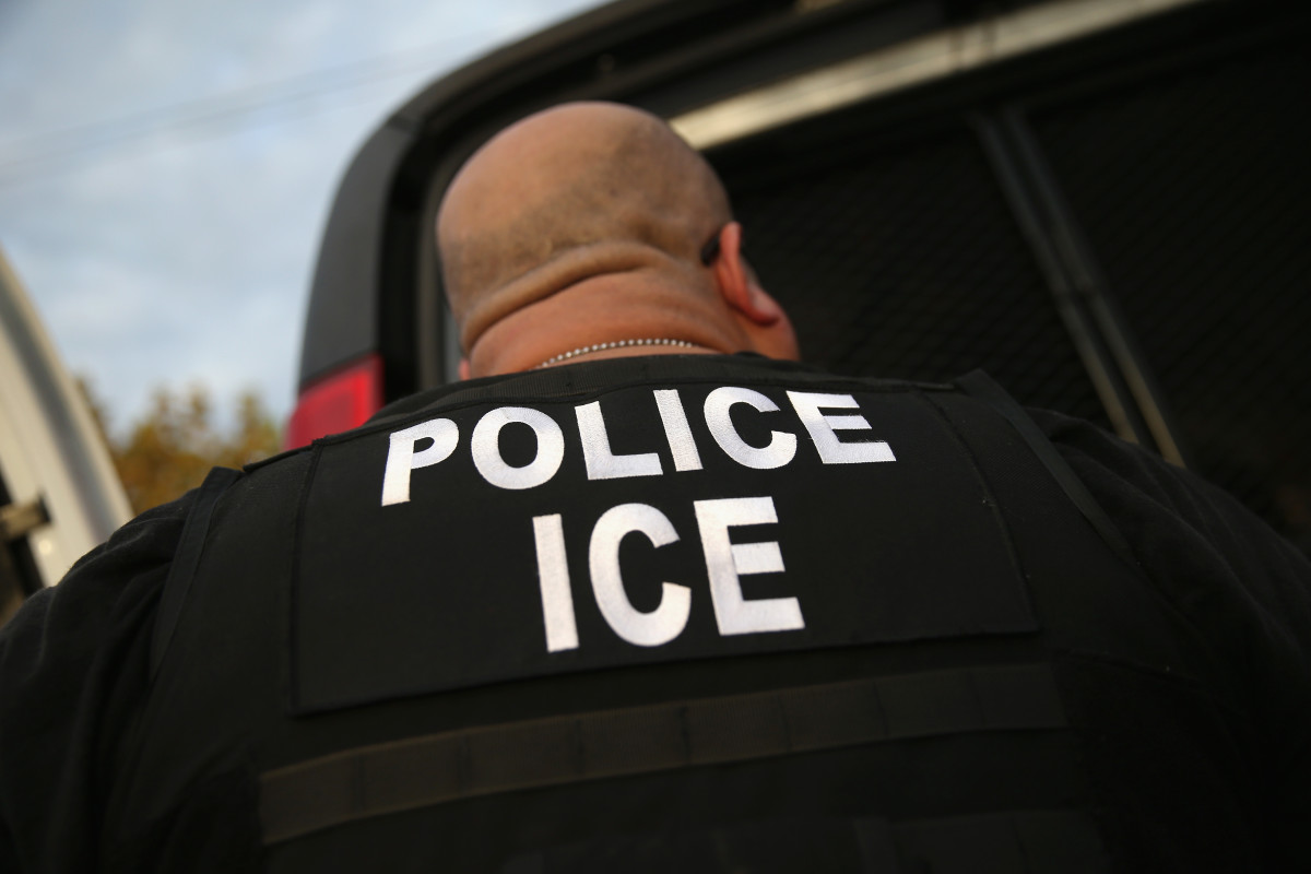 police-ice-immigration-and-customs-enforcement