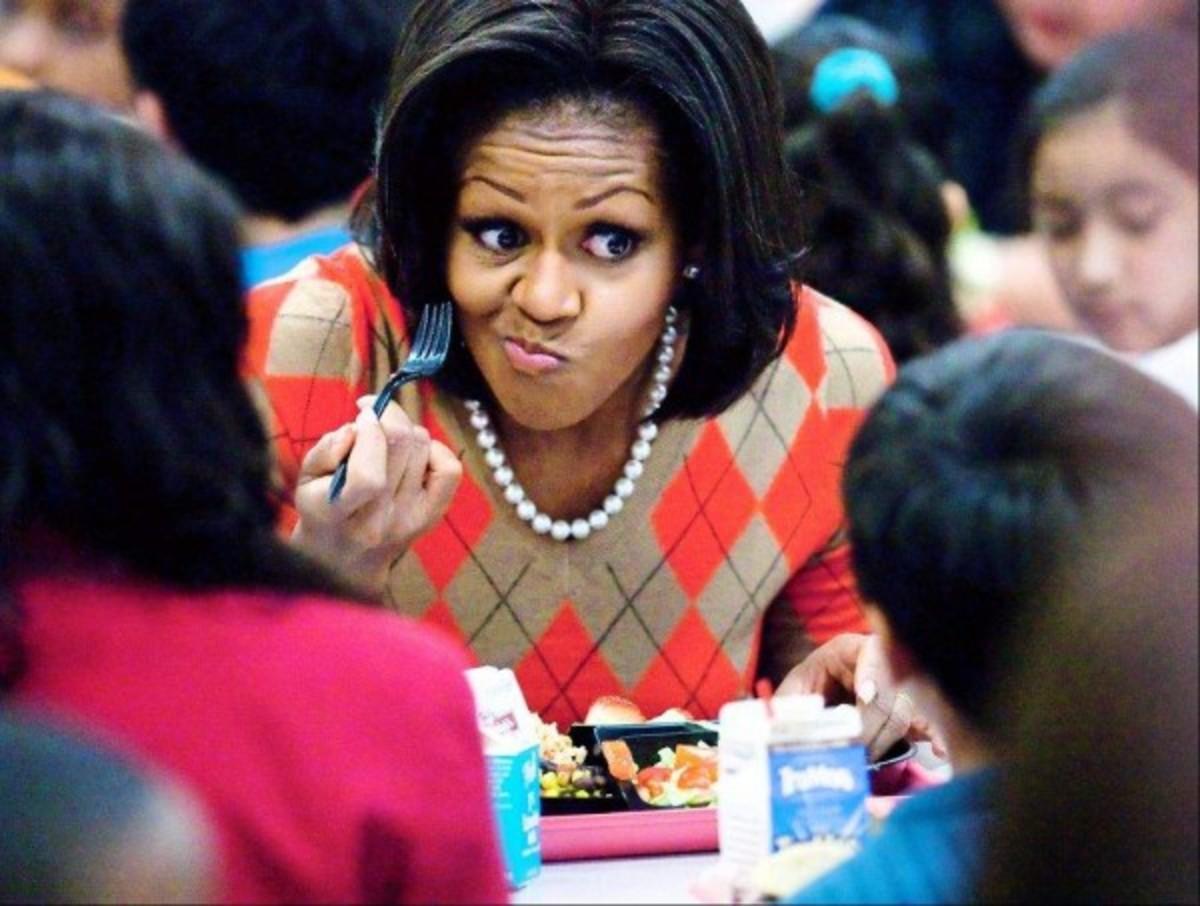Michelle-Obama-2-e1429592329992