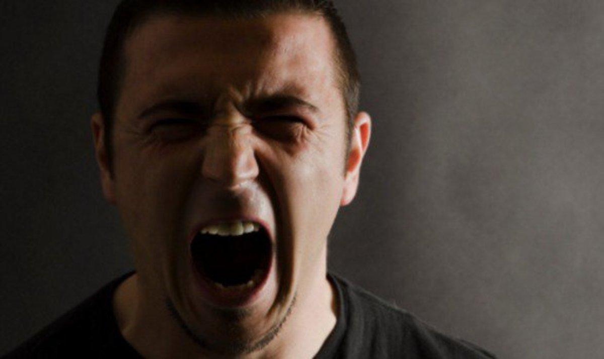 angry-white-man