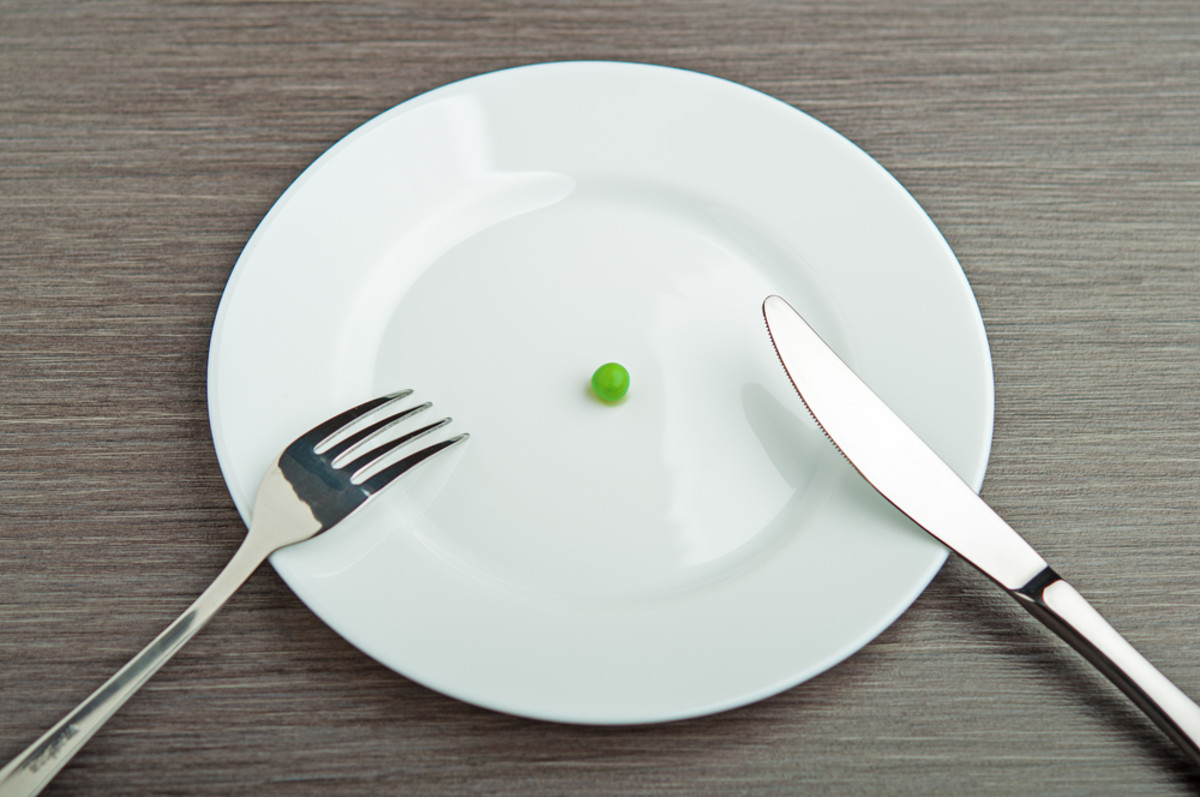 empty-plate