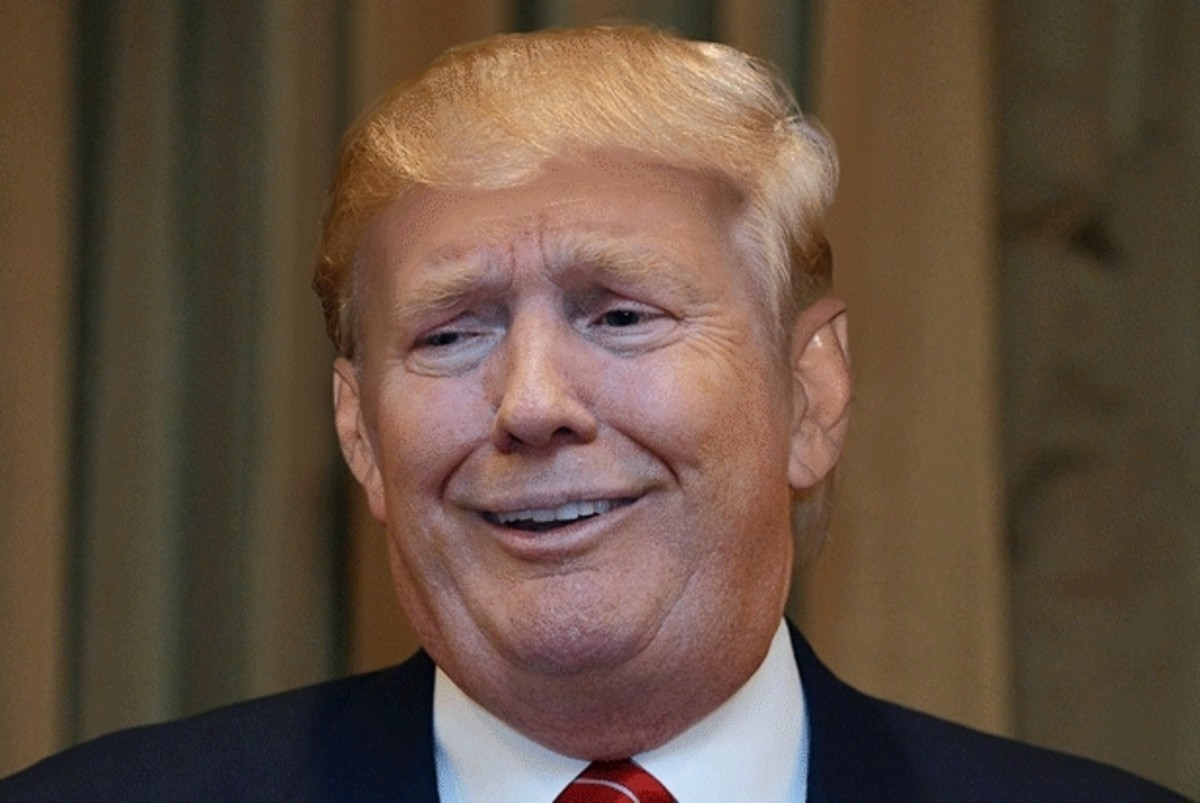 Trump-smile-1