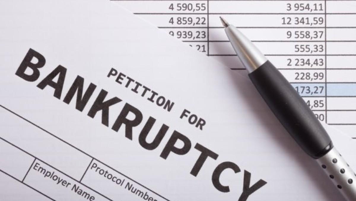 bankruptcy_crop