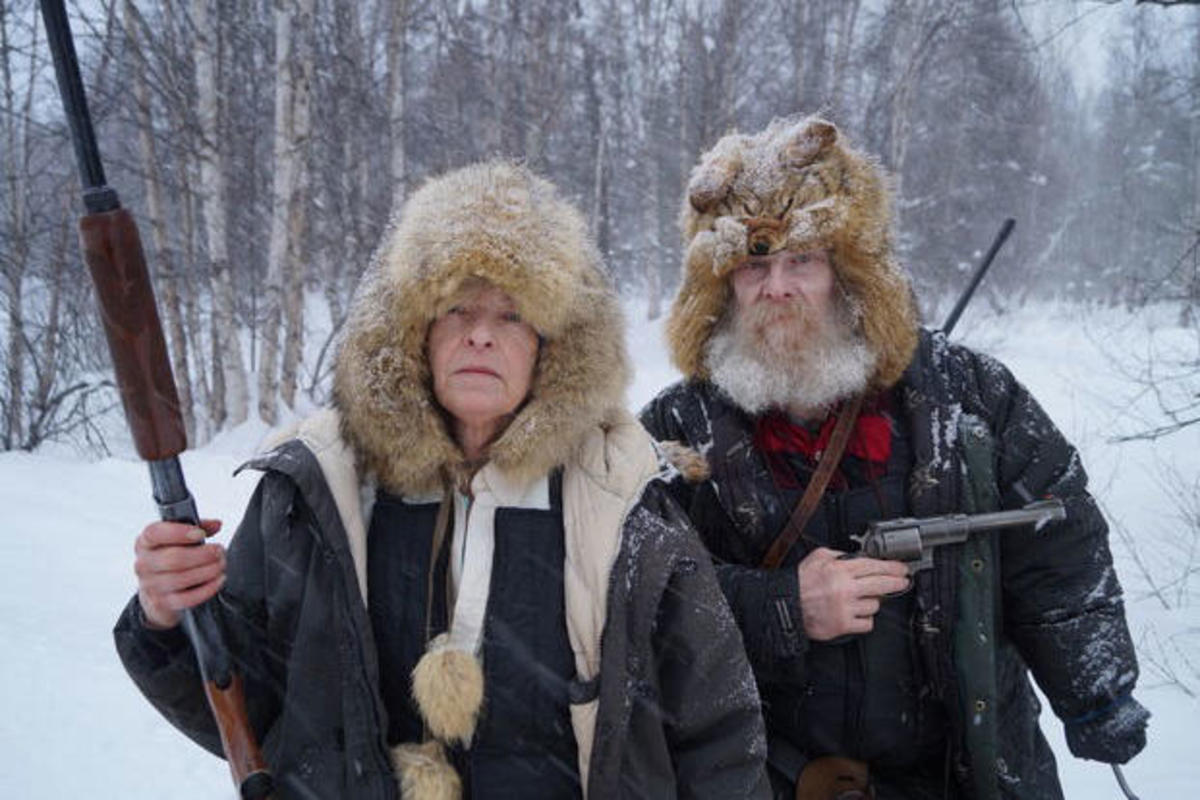 Alaskans-and-guns