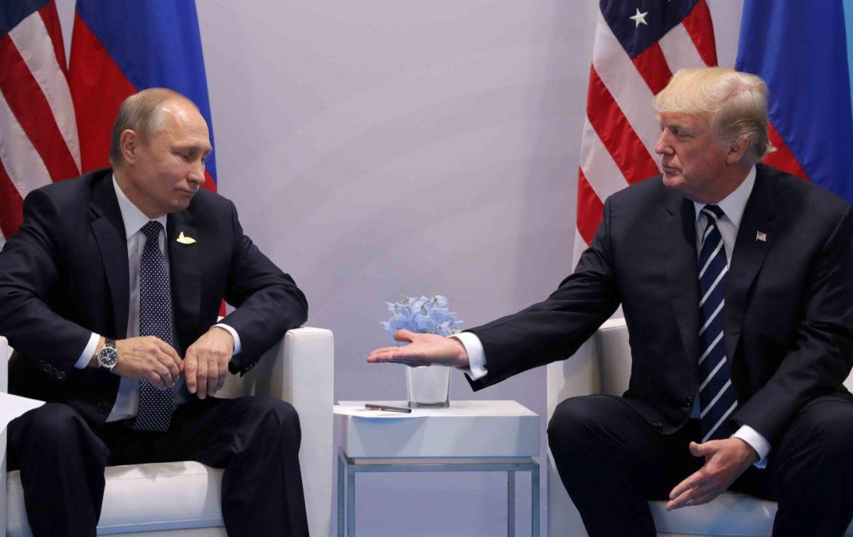 putin-trump-handshake-rtr-img-1-e1499461565415