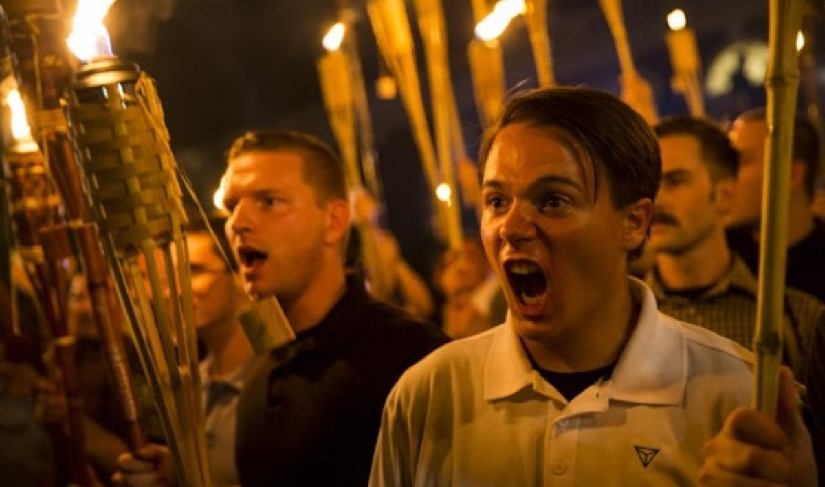 white-supremacists-march-university-virginia-vibe-1502542761-640x427