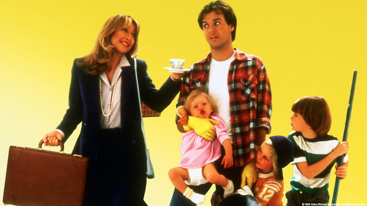 mr_mom_imgcropped_1600x900