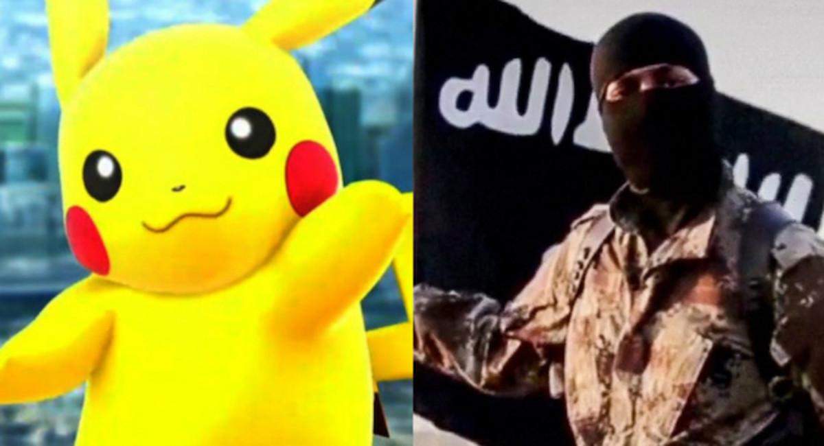 pokemon terrorist.jpg