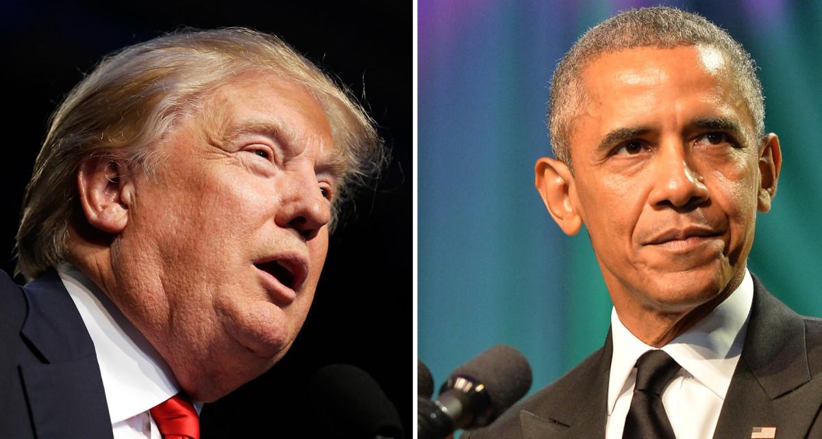 donald-trump-president-obama.jpg