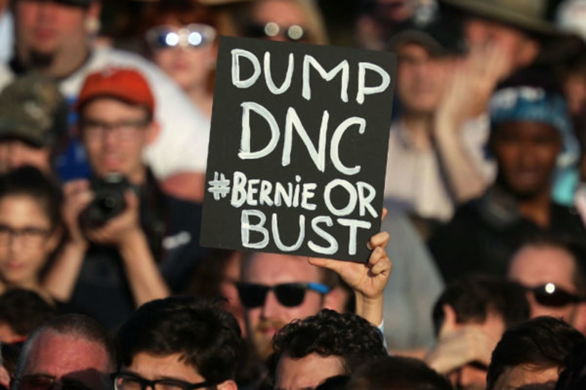 Bernie-Or-Bust-Democrats-Afraid-Bernie-Sanders-Revolution-Could-Change-The-Convention-600x400.jpg
