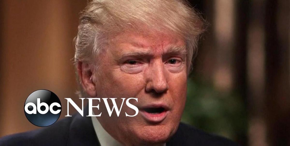 Trump ABC.jpg