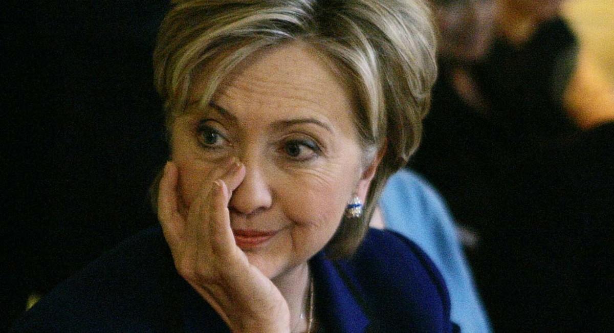 hillary clinton hate.jpg