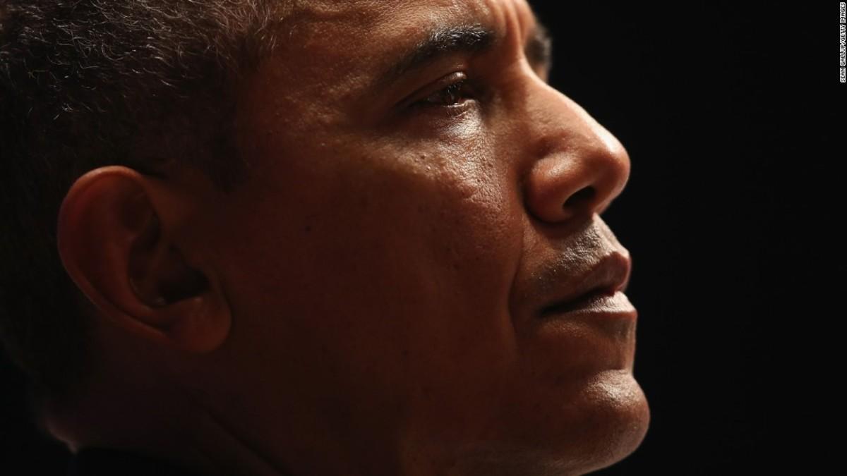 obama presidential.jpg